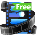 4Videosoft Free Video Converter
