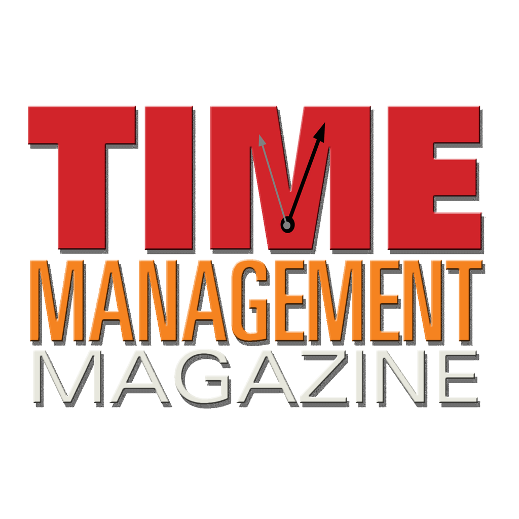 Time Management Magazine: Productivity tips and help to achieve your goals