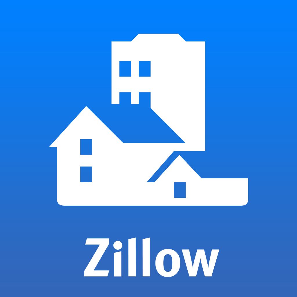 Zillow rentals search apartments homes for rent on the for Call zillow