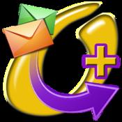 OLM Converter Pro Plus For Mac