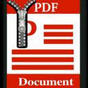 Batch PDF Compressor
