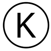 Killer Word for Mac icon