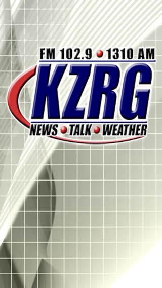 News Talk KZRG