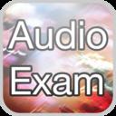 Audio Exam