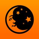 Sleep Brainwave – Naturally Guide You Relax and Fall into Sleep