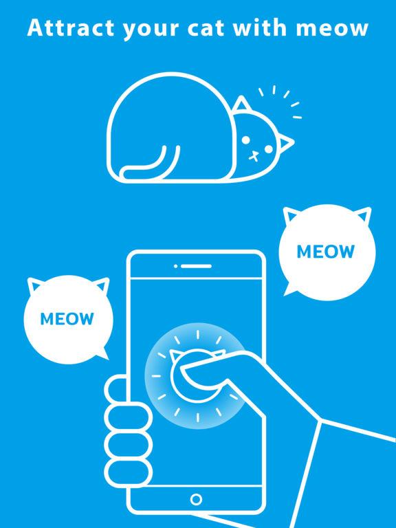 Q-Chan : Meow Player Screenshots