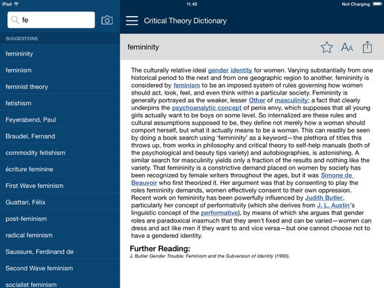 oxford dictionary critical thinking Build your students' vocabulary, reading and critical thinking skills a richly illustrated thematic dictionary with easy-to-learn vocabulary units supported by a.