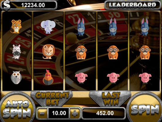 Casino golden wager catskill casino news