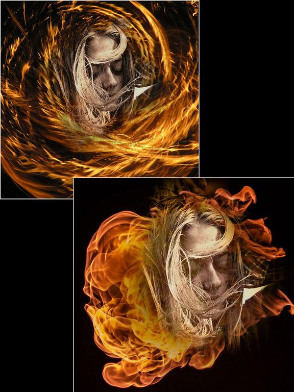Phantacy Fx Screenshots
