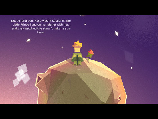The Little Fox Screenshots