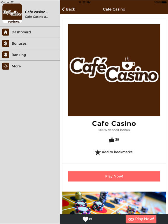 best online casino websites find casino games