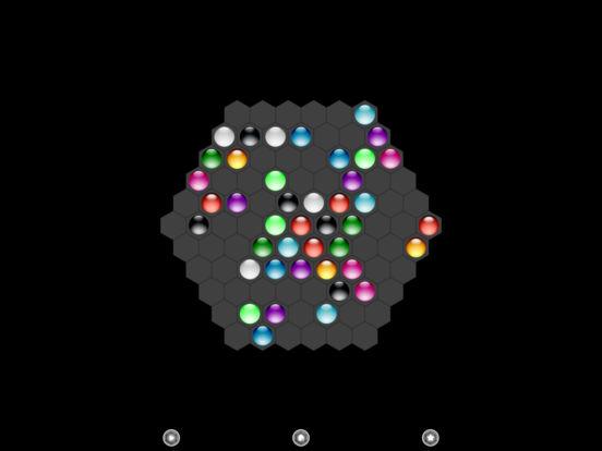 Hex HD iPad Screenshot 4