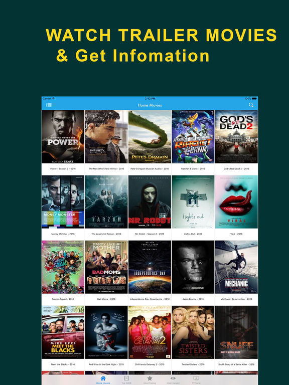 123movies watch online movies free download autos post