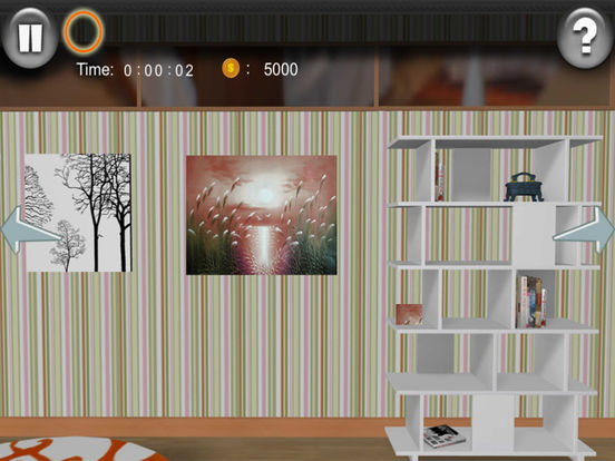 Can You Escape The 15 Rooms screenshot 8