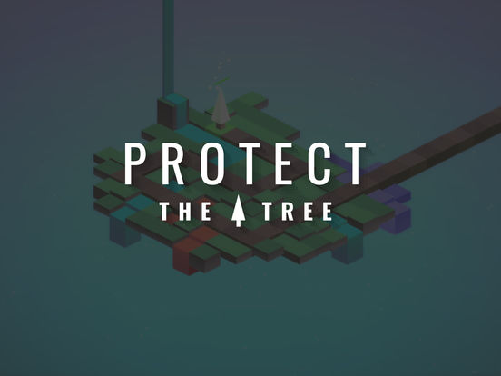 Protect The Tree Screenshots