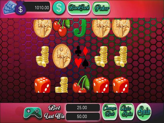 4 Pics 1 Word 8 Letters Poker Gambling Mba Poker Tournament