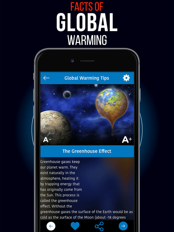 500 scientists refute global warming dangers