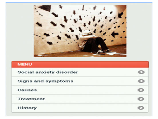 smad social media anxiety disorder Is social media anxiety disorder, known as smad, the newest affliction resulting from our love affair with instagram, twitter, facebook and other social.
