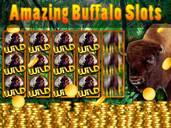 Blackjack online casino live