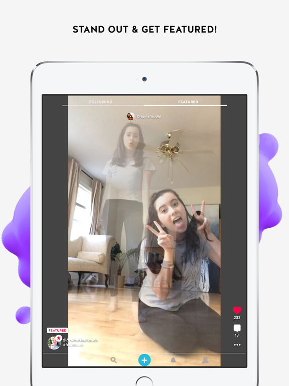 how to add music to instagram video on iphone