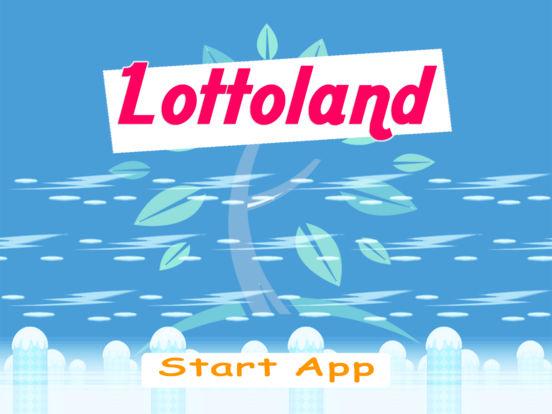 lottoland.de gratis
