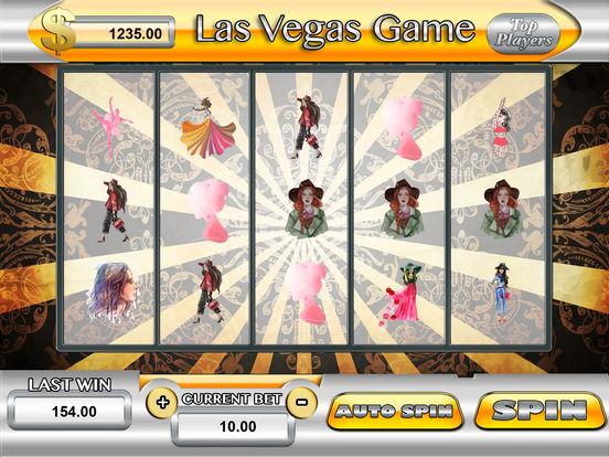 online casino app king spiele