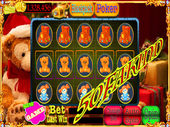 Toys R Us Slot Machines : App shopper classic casino slots children toy game games