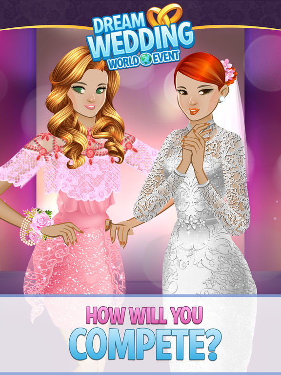 Campus Life Fashion Girl Tips Cheats Vidoes And Strategies Gamers Unite Ios