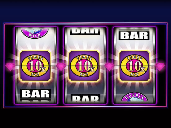 Casino cheat deal reel vegas gambling bad stories