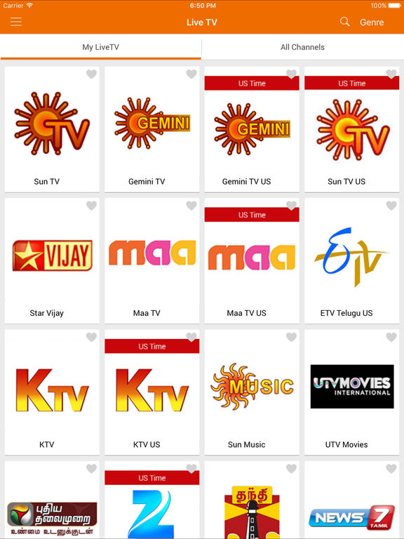 Watch Star UTSAV Live TV from India  Online TV channel