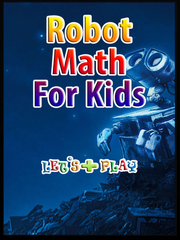 free online robot games for kids