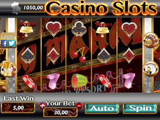Casino great slot okay casino resort