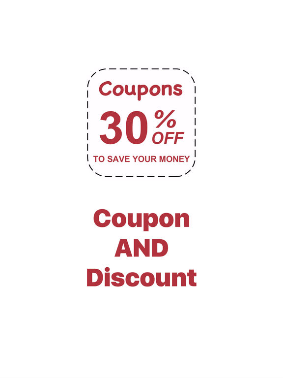 True religion coupon 10