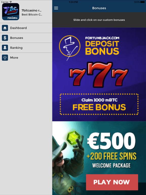 bästa poker online Mölnlycke