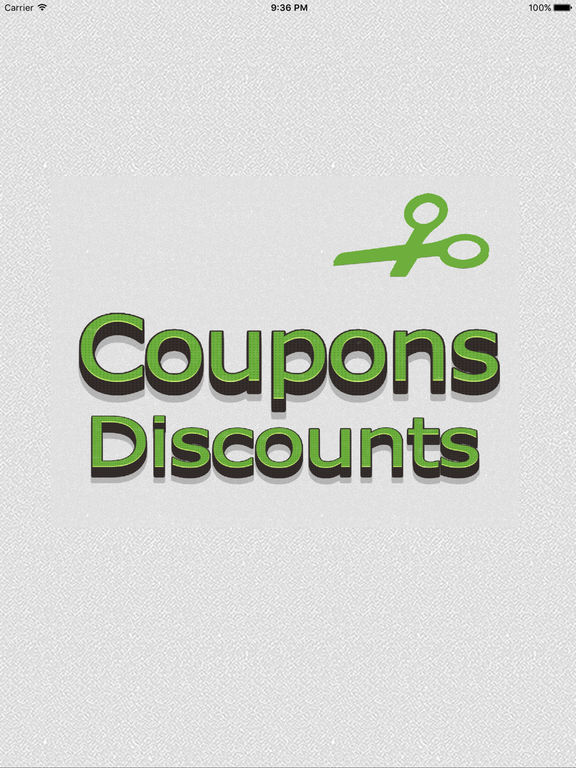 Coupons for Blackheart Lingerie Shopping App-ipad-0