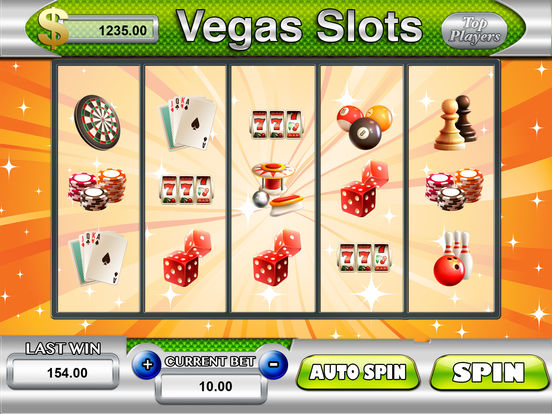 Arcadia casino best gambling apps for iphone