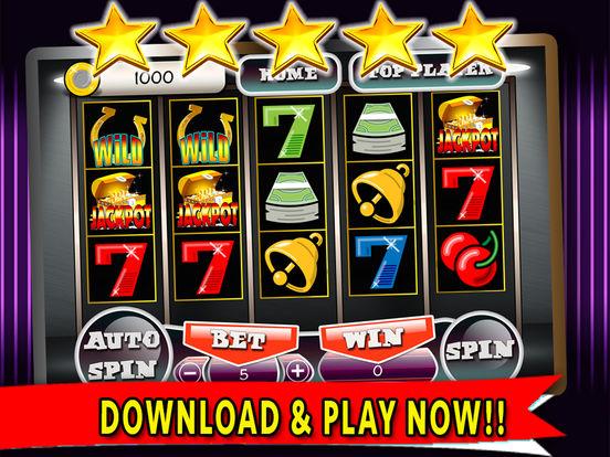 hot casino games | Euro Palace Casino Blog