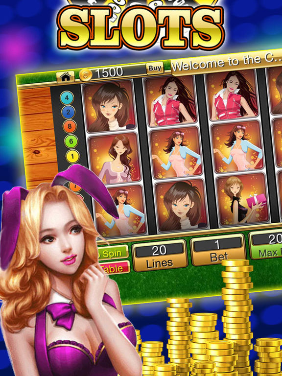 scatter-slots-free-fun-casino 2.8