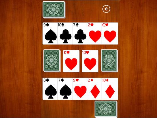 speed card game online free