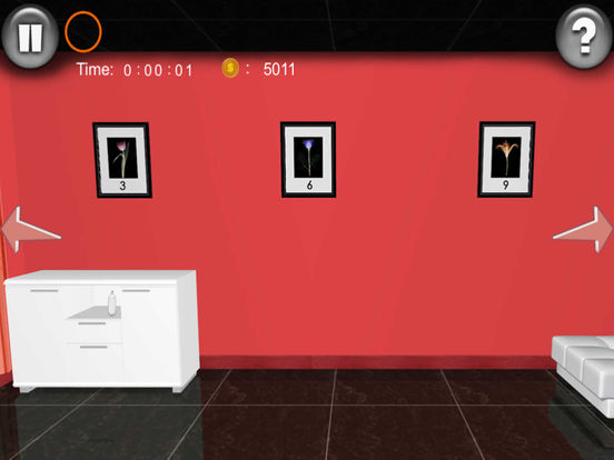 Can You Escape The 15 Rooms screenshot 10
