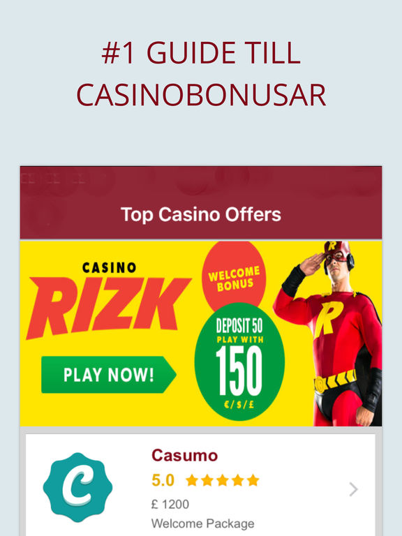 Ipad casino no deposit sign up bonus western new york casino