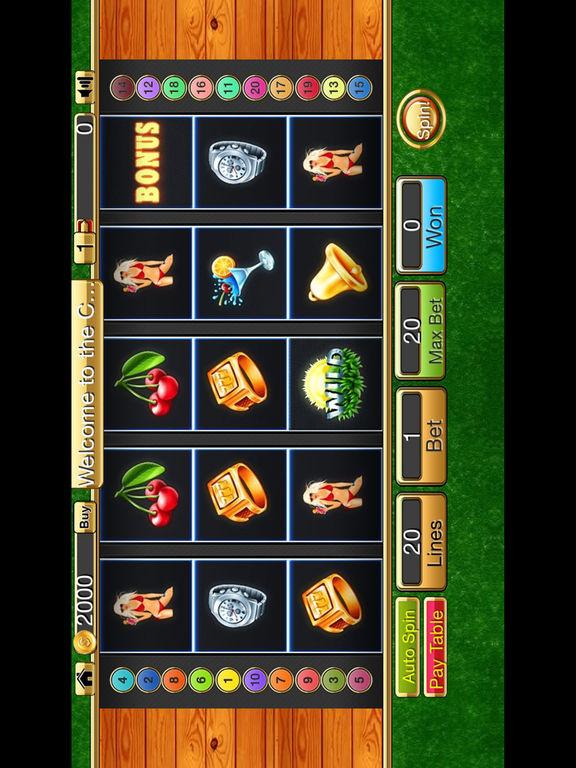 buy online casino free slots reel king