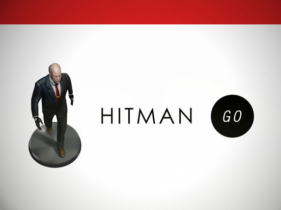 Hitman GO Screenshots