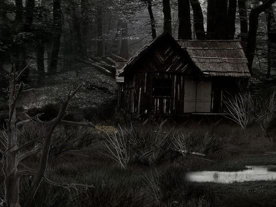 App Shopper Can You Escape Haunted House3 Games