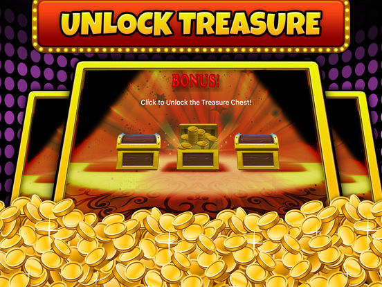 Slot Machine Games Free Las Vegas Casino - Best Spin Win High 5-ipad-3