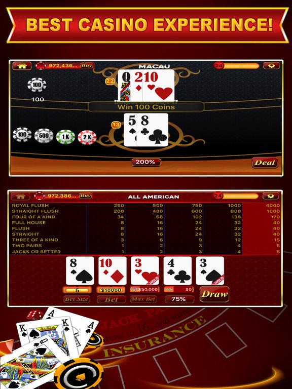 online casino app games t online