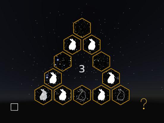 Cosmic Hare screenshot 8