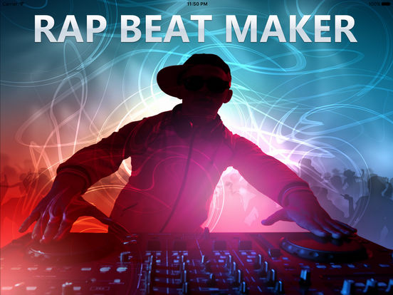 3 Free Hip Hop Beat Maker Software for Windows