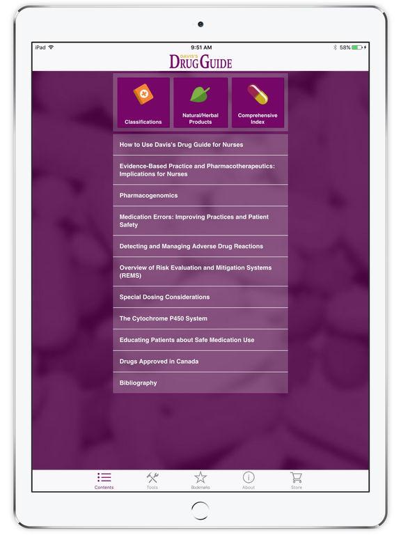 davis drug guide pdf free