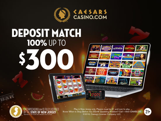 online casino for mac caesars casino online